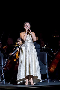 20171021 - PSO - Ashley Brown on Broadway - 6435
