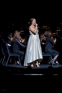 20171021 - PSO - Ashley Brown on Broadway - 6438