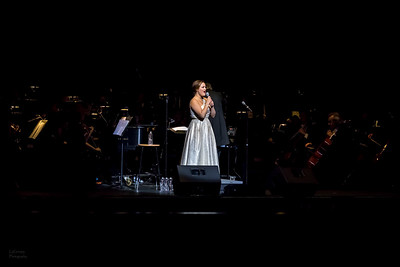 20171021 - PSO - Ashley Brown on Broadway - 6425