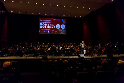 20171118 - PSO - Hector's 35 Anniversary Concert - 7094