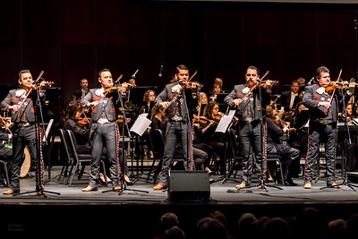 20171118 - PSO - Hector's 35 anniversary Concert - 6531