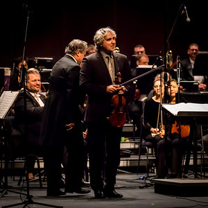 20171118 - PSO - Hector's 35 anniversary Concert - 6474