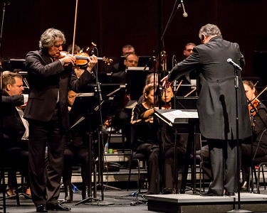 20171118 - PSO - Hector's 35 anniversary Concert - 6479