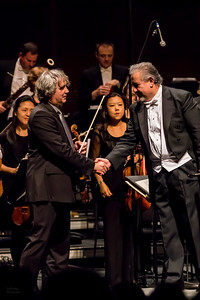 20171118 - PSO - Hector's 35 anniversary Concert - 6501