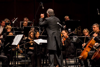 20171118 - PSO - Hector's 35 anniversary Concert - 6471