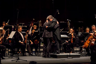 20171118 - PSO - Hector's 35 anniversary Concert - 6493