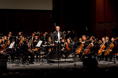 20171118 - PSO - Hector's 35 anniversary Concert - 6529