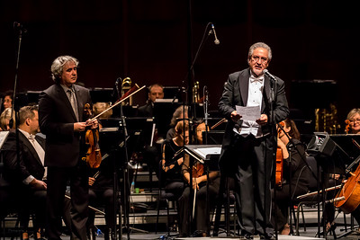 20171118 - PSO - Hector's 35 anniversary Concert - 6484