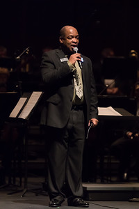 20171118 - PSO - Hector's 35 anniversary Concert - 6469