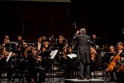 20171118 - PSO - Hector's 35 anniversary Concert - 6470