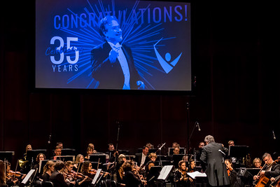 20171118 - PSO - Hector's 35 anniversary Concert - 6472