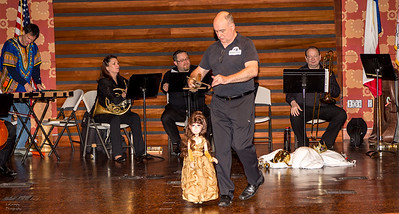 20180325 - PSO - Family Concerts - Frisco - 8487