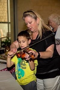 20180325 - PSO - Family Concerts - Frisco - 8477