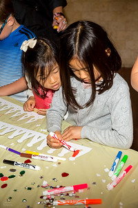 20180325 - PSO - Family Concerts - Frisco - 8497