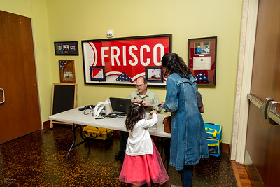 20180325 - PSO - Family Concerts - Frisco - 8458