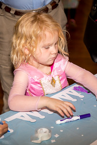 20180325 - PSO - Family Concerts - Frisco - 8506