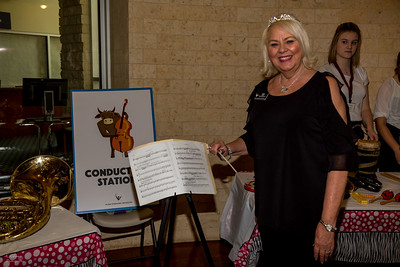 20180325 - PSO - Family Concerts - Frisco - 8452