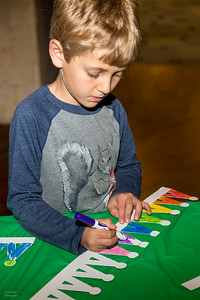 20180325 - PSO - Family Concerts - Frisco - 8468