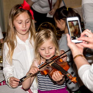 20180325 - PSO - Family Concerts - Frisco - 8480