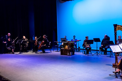 20180121 - PSO - Family Concert - 8049