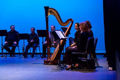 20180121 - PSO - Family Concert - 8064