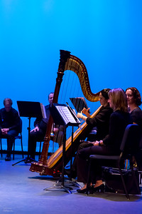 20180121 - PSO - Family Concert - 8065