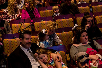 20180121 - PSO - Family Concert - 8057