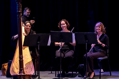 20180121 - PSO - Family Concert - 6852