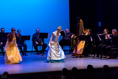 20180121 - PSO - Family Concert - 8073