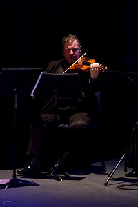 20180121 - PSO - Family Concert - 6856