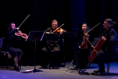 20180121 - PSO - Family Concert - 6851
