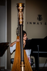20180909 - PSO - Guild Orientation and Reception  at Steinway Hall - 8867