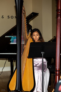 20180909 - PSO - Guild Orientation and Reception  at Steinway Hall - 8866