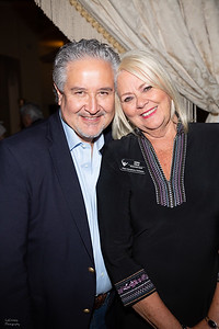 20180909 - PSO - Guild Orientation and Reception  at Steinway Hall - 8871