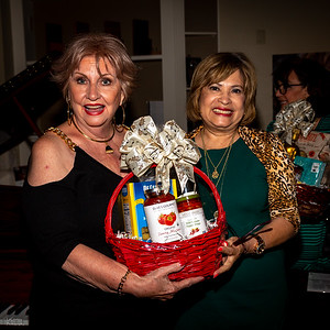 20180909 - PSO - Guild Orientation and Reception  at Steinway Hall - 8878