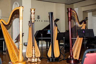 20180909 - PSO - Guild Orientation and Reception  at Steinway Hall - 8855