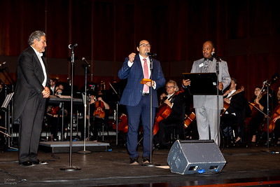20181020 - PSO - An Evening with Mariachi Los Camperos - 9172