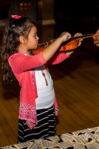 20180121 - PSO - Family Concert - 7901