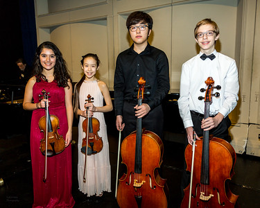 20180106 - PSO - Young Artist Competition - 7605