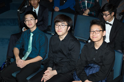 20180106 - PSO - Young Artist Competition - 7731
