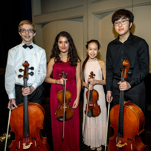 20180106 - PSO - Young Artist Competition - 7608