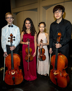 20180106 - PSO - Young Artist Competition - 7609
