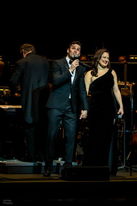 20190119 - PSO - Ashley Brown & Ron Silverman in Concert - 9965