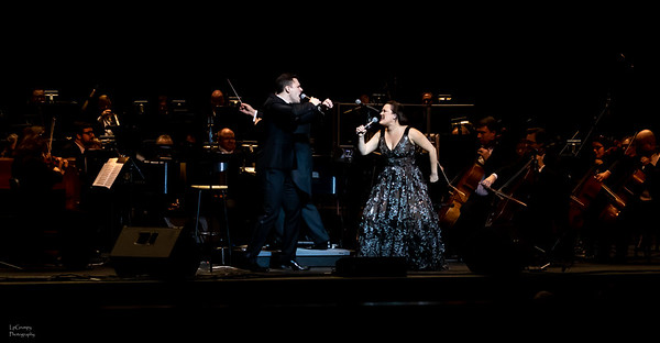 20190119 - PSO - Ashley Brown & Ron Silverman in Concert - 0015