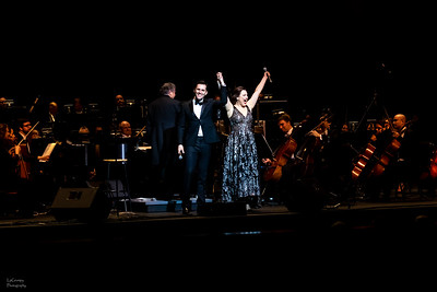 20190119 - PSO - Ashley Brown & Ron Silverman in Concert - 0017