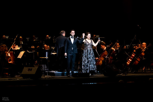 20190119 - PSO - Ashley Brown & Ron Silverman in Concert - 0021