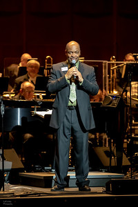 20190119 - PSO - Ashley Brown & Ron Silverman in Concert - 9928