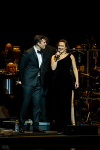 20190119 - PSO - Ashley Brown & Ron Silverman in Concert - 9964