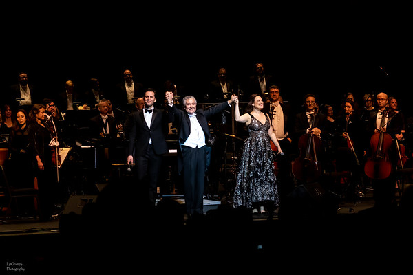 20190119 - PSO - Ashley Brown & Ron Silverman in Concert - 0023