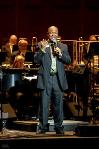 20190119 - PSO - Ashley Brown & Ron Silverman in Concert - 9929